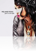melanie-fiona-give-it-to-me-right