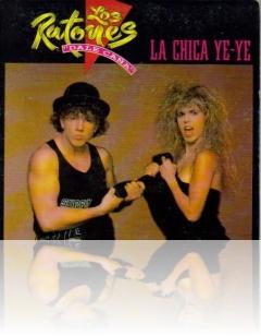 los-ratones-chica-yeye