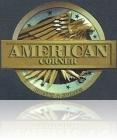 american-corner