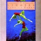 los-limones-sube-la-marea-1989