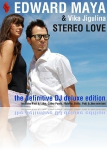 edward-maya-stereo-love-2010-jose-dj
