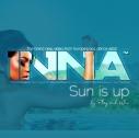 inna-sun-is-up-underdub