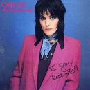 joan-jett-and-black-hearts