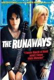 the-runawarys