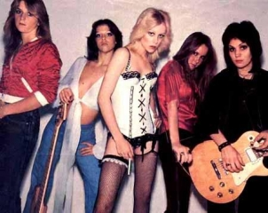 the-runaways1