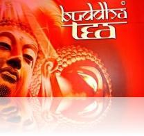 buddha-tea-coruaa