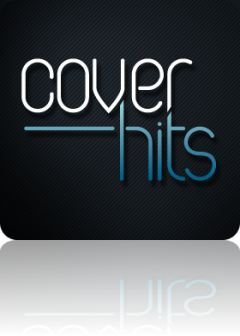 cover-hits-2013