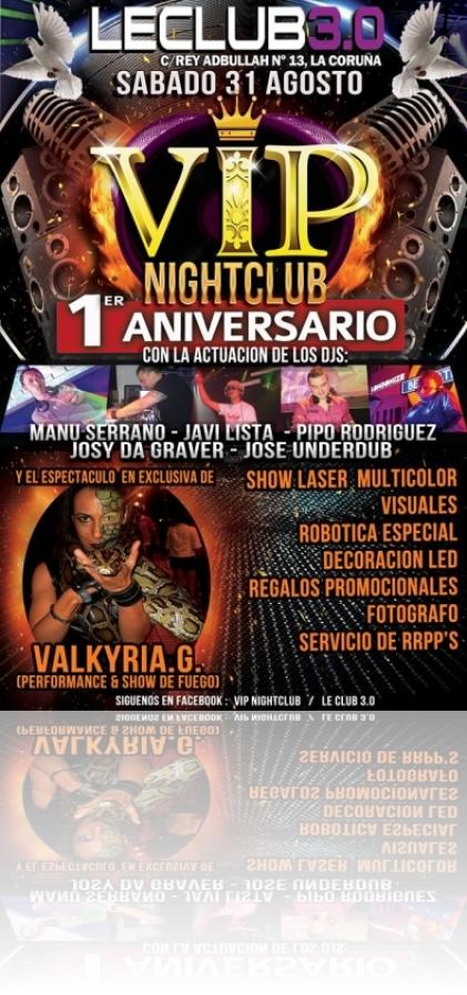 vipnight-club-coruna