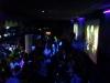 Discoteca Punto 3 La Coruña 2011