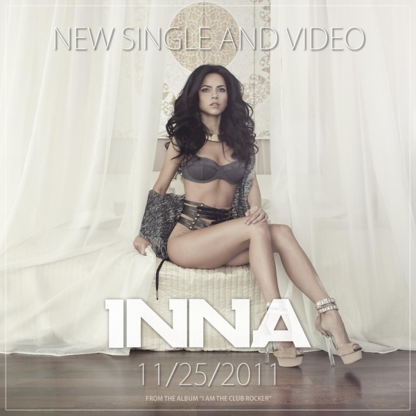 inna-2012-endless-underdub