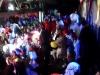 Lunes 7 de Carnaval 2011 Sala Punto 3