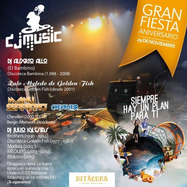bitacora-santa-cristina-dj-music-noviembre-2015