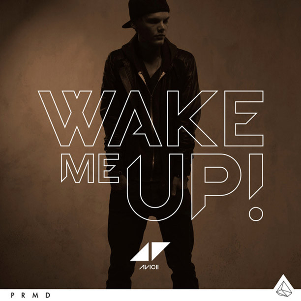avicii-wake-me-up