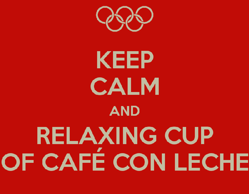 relaxing-cup-of-cafe-con-leche
