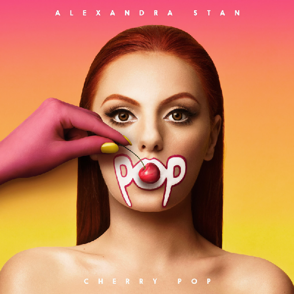 Alexandra-Stan-Cherry-Pop-2014