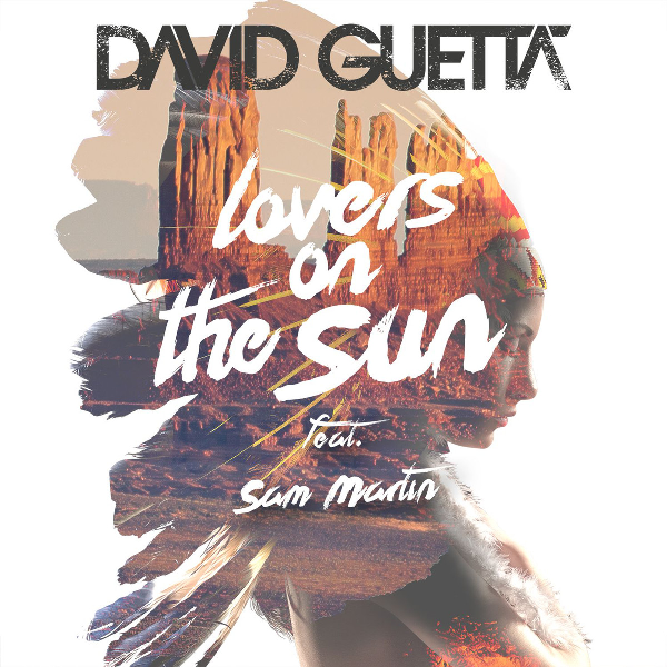 David-Guetta-Lovers-On-the-Sun-2014