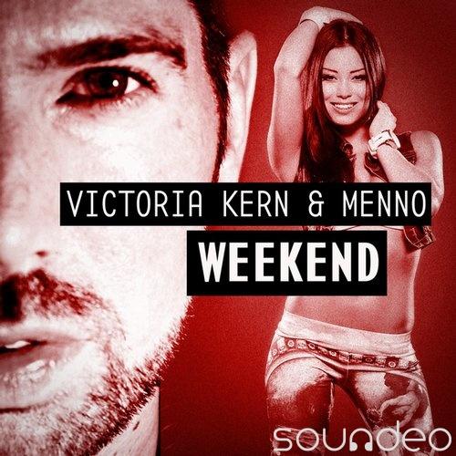 Victoria Kern & Menno Weekend