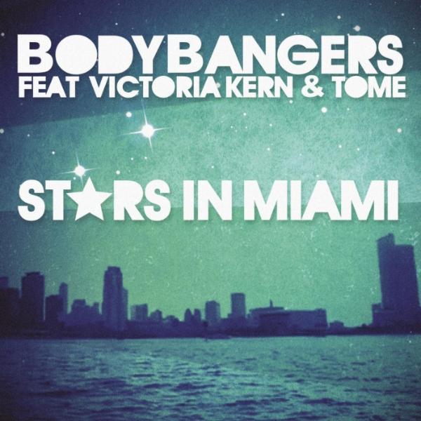 bodybangers-ft-victoria-kern-tome-stars-in-miami