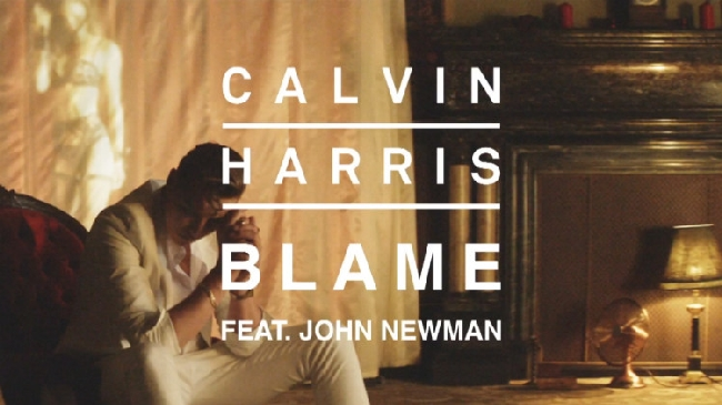 calvin-harris-ft-john-newman-blame-video