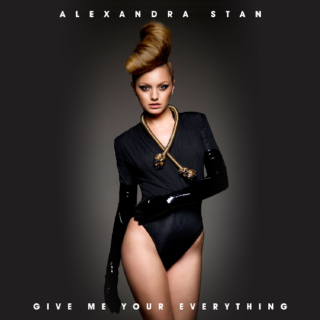 Alexandra-Stan-Give-Me-Your-Everything
