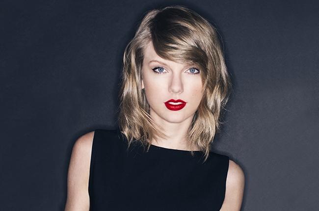 Taylor-Swift-2014
