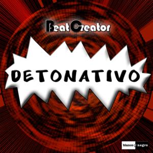 Beatcreator Detonativo2014