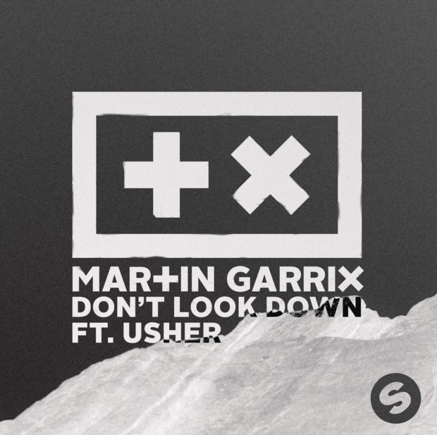 usher-dont-look-down-martin-garrix-dj-mag-review