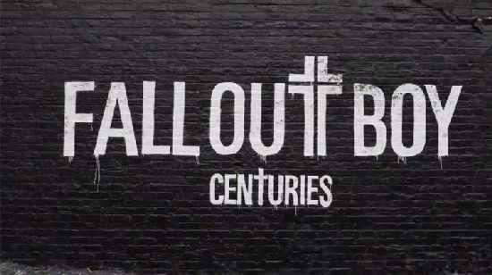 fallout-boy-centuries-underdub