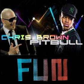 Pitbull-ft-Chris-Brown-fun