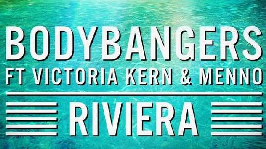 Bodybangers-feat. Victoria-Kern Menno Rivierajpg