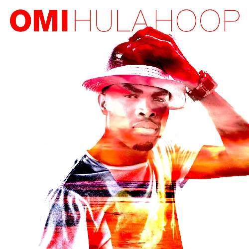 Omi-Hulahoop-2015png