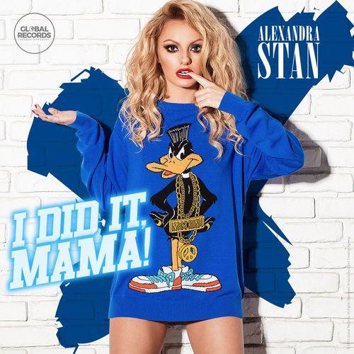 Alexandra-Stand-I-Dit-It-Mama-2015