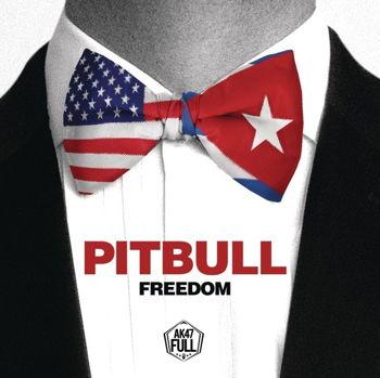 Pitbull-Freedom2016