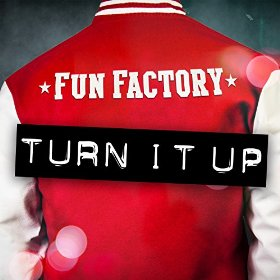 Fun Factory Turn It Up