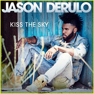 Jason-derulo-kiss-the-sky-verano-2016