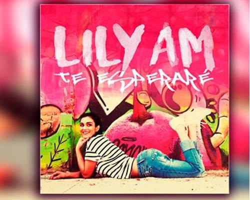Lily AM Yo Te Esperare