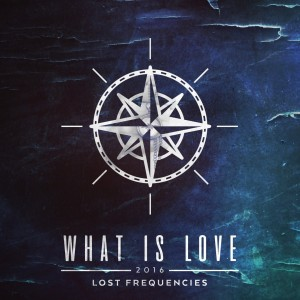 lost-frequencies-what-is-love-2016