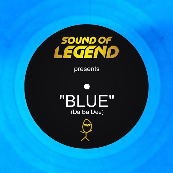 sound-of-legend-blue-da-ba-dee-2016